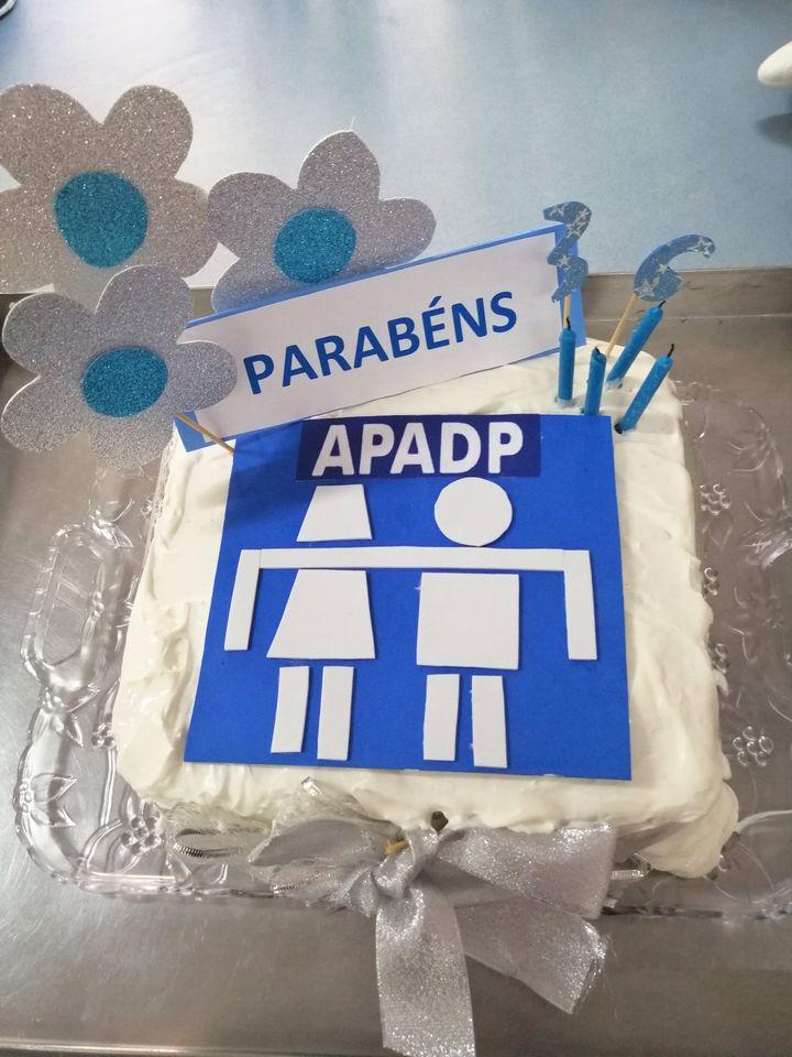aniversario apadp